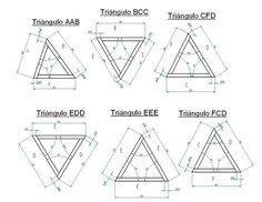 https://sites.google.com/a/grupopenascal.com/domo-geodesico/calculo