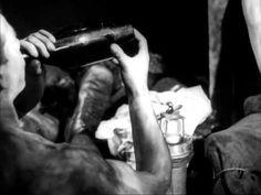 Caolface 1935 - Cavi