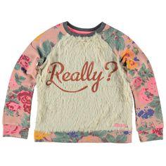 Moodstreet sweater    Olliewood