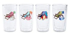 Tervis Tumbler Assorted Beach Chairs 16-Ounce Double Wall Insulated Tumbler, Set of 4 Tervis http://www.amazon.com/dp/B003B66ZSQ/ref=cm_sw_r_pi_dp_D7lwvb195W00T