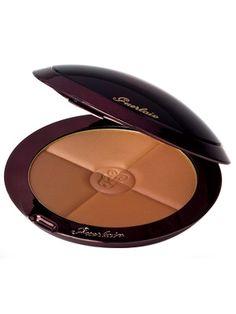 InStyle Best Beauty Buys Best 2013 Bronzer #instylebbb