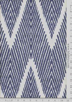 Bali Cotton $21.98 yd | lewis and sheron, lsfabrics