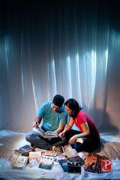 E-Session Marcela e José Ribeiro - Pedro Zorzall | fotografo |casamento |Belo Horizonte|gestantes | bebês newborn #fotografia_bh #melhor_fotografo_bh #melhor_fotografo #oMelhorDaVida #PedroZorzall #25anosPedroZorzall #foto #foto_em_bh #photography #wedding #weddingday #amor #love #BeloHorizonte #casamento #dicasCasamento #foto_de_casamento #preCasamento #esession