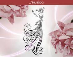 Da dove nasce l'essenza di #EverBloom? Dal #Karakusa giapponese, simbolo di energia vitale! #Beautyinyou  http://bit.ly/everbloom_it