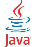 Learn Java https://goaloop.com/hessamtehrani/learnJava