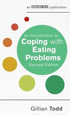 Buy An Introduction to Coping with Eating Problems, Edition by Gillian Todd at Mighty Ape NZ. Eating problems, including anorexia nervosa and bulimia nervosa, can have a devastating impact on sufferers as well as their friends and family. Cbt Techniques, Coping With Depression, Compulsive Disorder, Coping With Stress, Physical Condition, Negative Thinking, Cognitive Behavioral Therapy, Anorexia, Self Help