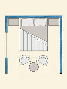 Master Bedroom Layout Ideas Plans bedroom floor plans   bedroom floor plans, remodeling ideas and hgtv
