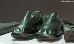 New Titanic Artifacts | Titanic Artifacts for sale, auction, News