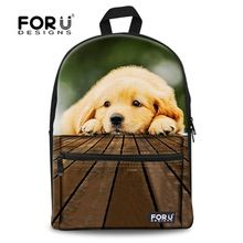 Like and Share if you want this  Fashion Children 3D Animals School Bags Kids Canvas Schoolbag For Boys Girls Cute Pet Dog Print Backpack Student Mochila Bookbag     Tag a friend who would love this!     FREE Shipping Worldwide     #BabyandMother #BabyClothing #BabyCare #BabyAccessories    Get it here ---> http://www.alikidsstore.com/products/fashion-children-3d-animals-school-bags-kids-canvas-schoolbag-for-boys-girls-cute-pet-dog-print-backpack-student-mochila-bookbag/