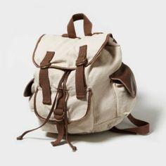Details about DH 0100 Original Slick Backpack adidas Originals [BACKPACK ROLL TOP] BLACK new