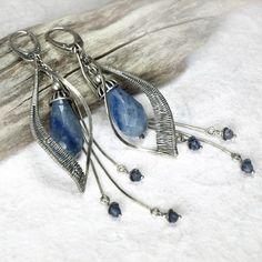 Invierno by AMARENOstyle.deviantart.com on @deviantART