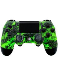 Store SCUF 4PS – Custom controllers for Playstation 4 | Scuf Gaming's EU Store