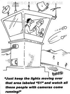 이미지 출처 http://danscartoons.com/wp-content/uploads/2014/01/UFO-Alien-Cartoon-22.gif