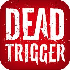 DEAD TRIGGER v1.9.0 Mod Apk + OBB Data [Unlimited Money]