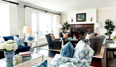 Barclay Butera Interior Design - Los Angeles Interior Designer, Newport Beach Interior Designer, Park City Interior Designer, New York Interior Designer - 3024 Ocean