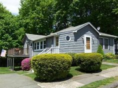Check out this awesome listing on Airbnb: Cozy house on North Shore of Boston - Houses for Rent in Beverly
