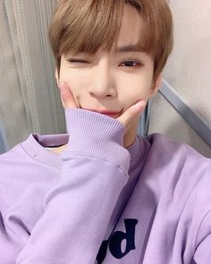 Taeyong is an innocent and pure man that works in a book cafe but one… # Fanfiction # amreading # books # wattpad Jaehyun Nct, Winwin, Taeyong, Nct 127, Kim Dong Young, Nct Doyoung, Wattpad, Book Cafe, Twitter Layouts