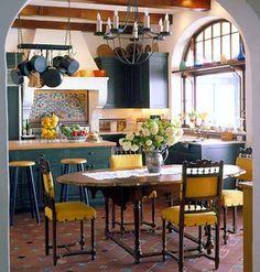 Dekorasi dengan kuning Konsultasi desain interior n arsitektur hubungi no WA 081931888924 atau  085235653757 pin BB 30AE2EEC atau  via email pesandesainrumah@gmail.com