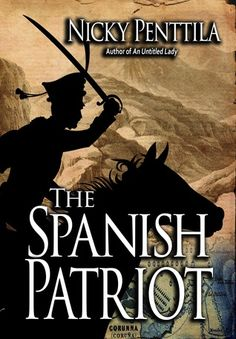 The Spanish Patriot