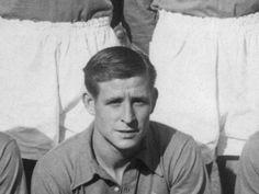 France and Real Madrid legend Raymond Kopa dies, aged 85 #Real_Madrid #Reims #France #Football