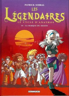 Miraculous, Chat Origami, Harry Potter, Destin, Son Luna, Joker, Star Wars, Comic Books, Comics