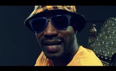 Juicy J – She Dancin (video)