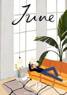 Indie art painting inspiration ideas 1 - Savvy Ways About Things Can Teach Us Indie Kunst, Arte Indie, Indie Art, Comics Illustration, Illustrations And Posters, Trendy Mood, Hello June, Hello Summer, Miss Moss