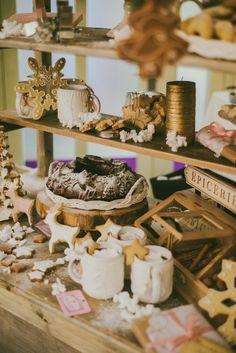 photo 1-boda-invierno-navidad-organizacion-valencia-wedding_planner-macarena_gea_zpse1f8b1cc.jpg