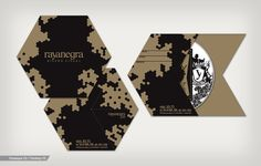 Cd Packaging, Packaging Design, Cd Cover, Cover Art, Cd Design, Graphic Design, Branding, School Projects, Diy Paper