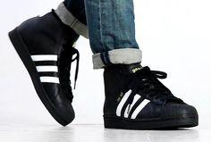 #아디다스 #프로모델 #adidas #promodel  #운동화 #가을신발추천 #할인 #특가 #세일 #플레이어 #player #데일리룩 #패션 #코디 #스타일 #오오티디 #데일리슈즈 #오늘뭐신지 #오늘의신발 #신발추천 #PLAYER