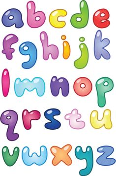 the letter t in bubble letters lower case Bubble Letter Alphabet Lo. Alphabet A, Alphabet Templates, Graffiti Alphabet, Templates Free, Bubble Letters Lowercase, Bubble Letter Fonts, Letter T, Small Letters, Letters And Numbers