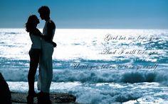 Let Me Love You by Ne-Yo
