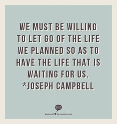 28 Best Joseph Campbell Images Words Heros Journey Quote Life