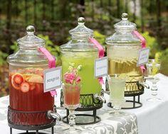 Αποτέλεσμα εικόνας για wedding welcome drink