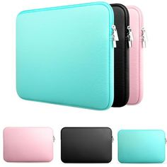 Sleeve Cases – NY Gadget Store