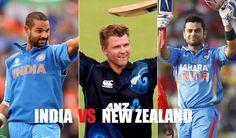 Check out my latest post: ICC World T20 2016 India vs New Zealand  Player vs Player stats#indvspak #indvsaus #indvssla #indvssa #indvsban #t20worldcup2016 #worldt20 #livecricket ICC World T20 2016 India vs New Zealand  Player vs Player stats - T20 World Cup 2016 Schedule...