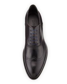 Shoe Boss