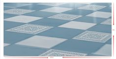 Find More Background Information about LIFE MAGIC BOX Photograpic Backdrop Checkerboard Props Photography Background For Studio,High Quality photography background,China background for studio Suppliers, Cheap photography prop background from A-Heaven Fashion Gifts on Aliexpress.com