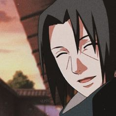 Anime Naruto, Naruto Kakashi, Otaku Meme, Ninja, Animes Wallpapers, Marvel Vs, Noragami, Akatsuki, Boruto