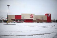 target shopping mall design - Google'da Ara