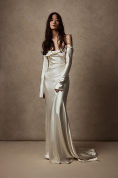 Ball Dresses, Satin Dresses, Elegant Dresses, Pretty Dresses, Ball Gowns, Prom Dresses, Formal Dresses, Dream Wedding Dresses, Bridal Dresses