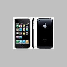 Second Hand Apple iphong 3G for sale ( http://ranchi.khojle.in/ads/apple-iphone-3g/12287248 )