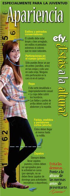 Conferencia Multiestacas para la fortaleza de la Juventud - MEXICO 2016