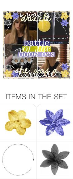 """""""BOTBOCS ROUND 1 - ICON"""" by siamesecat-1 ❤ liked on Polyvore featuring art and botbocsicon"""