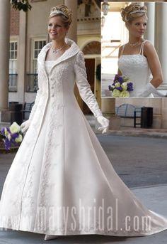 Bride Wedding Dress Fashion 2011 - 2012 Gelinlik Modelleri 2012 Modası: Fcbg by Marys Bridal