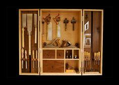 Résultats Google Recherche dimages correspondant à http://www.ericoransky.com/images/furniture_gallery/tool-chest_image4.jpg