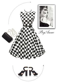 How To Wear Belts How To Tie And Wear A Belt Over A Dress - Discover how to make the belt the ideal complement to enhance your figure. Vintage Dresses 50s, Retro Dress, Vintage Outfits, Vintage Fashion, 50s Vintage, Vintage Style, Ask The Dust, How To Wear Belts, Prom Party Dresses