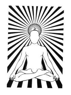 Yoga - Planetar81 - Chomikuj.pl, Strona 7