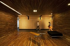8 Inspiring Office Spaces