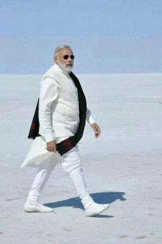 Narendra Damodardas Modi    born 17 September 1950) is an Indian politician who is the Prime Minister designate of India, after leading the Bharatiya Janata Party (BJP) to a decisive victory in the 2014 Indian general elections.[1][2][3] He is a member of the Lok Sabha, having been elected from the constituencies of Varanasi and Vadodara. Modi is also the 14th and current Chief Minister of Gujarat, though he...More..http://en.wikipedia.org/wiki/Narendra_Modi http://www.lotusgreensyamuna.com
